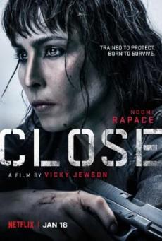 Close โคลส ล่าประชิดตัว (2019) บรรยายไทย