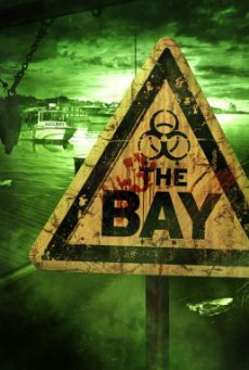 The Bay 24 ชม. แพร่พันธุ์สยอง (2012)