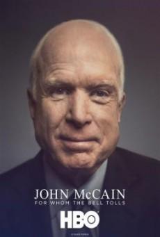 John McCain- For Whom the Bell Tolls (2018) บรรยายไทย