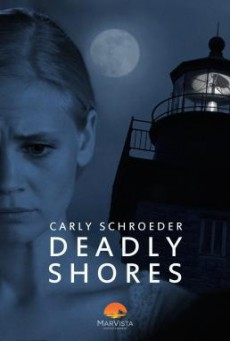 Deadly Shores (2018) HDTV