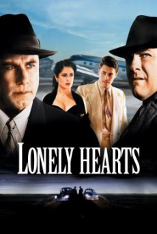 Lonely Hearts คู่ฆ่า…อำมหิต (2006)