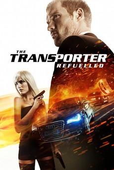 เดอะ ทรานสปอร์ตเตอร์ 4 คนระห่ำคว่ำนรก (The Transporter Refueled (2015))