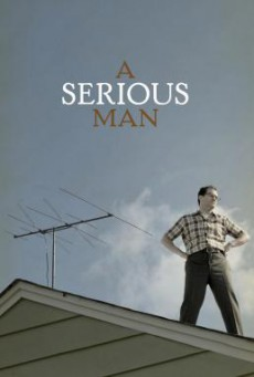 A Serious Man อะ ซีเรียส แมน (2009) บรรยายไทย