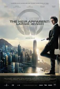 Largo Winch 1 รหัสสังหารยอดคนเหนือเมฆ (2008)