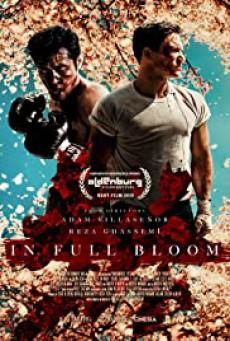 In Full Bloom (2019) อินท์ ฟูว บูม