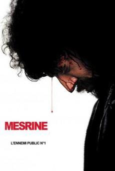 Public Enemy Number One (Mesrine) อหังการโคตรคนเหยียบฟ้า (2008) part 2