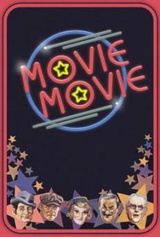 Movie Movie หนี้แค้น เวทีรัก (1978)