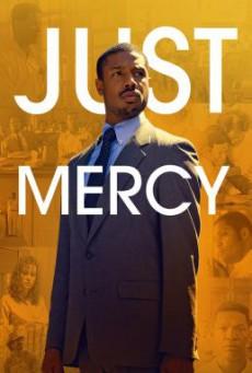 Just Mercy (2019) บรรยายไทย