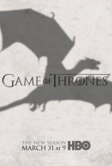 Game of Thrones Season 3 - มหาศึกชิงบัลลังก์ ปี 3