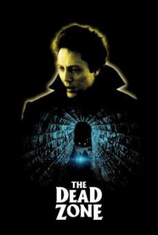 The Dead Zone มิติมรณะ (1983)