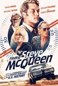 Finding Steve McQueen (2019) HDTV
