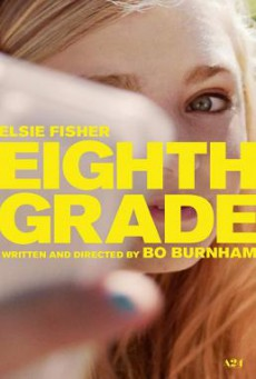 Eighth Grade (2018) บรรยายไทย