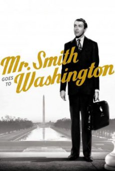 Mr. Smith Goes to Washington (1939) บรรยายไทย