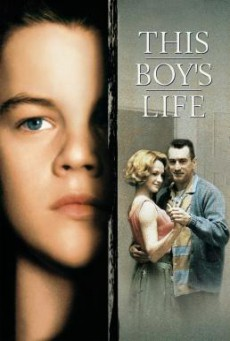 This Boy's Life ขอเพียงใครซักคนที่เข้าใจ (1993) บรรยายไทย