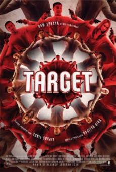 Target คนล่อเป้า (2018) บรรยายไทย
