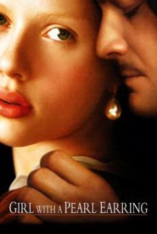 Girl with a Pearl Earring หญิงสาวกับต่างหูมุก (2003) บรรยายไทย