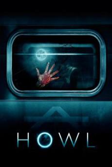 Howl (2015) บรรยายไทยแปล