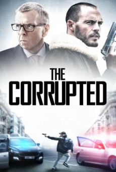 The Corrupted (2019) HDTV