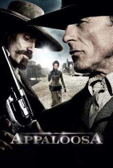 Appaloosa คู่ปืนดุล้างเมืองบาป (2008)