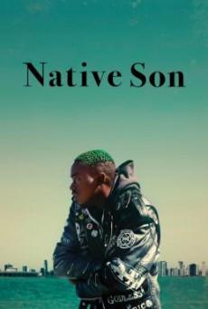 Native Son (2019) บรรยายไทย