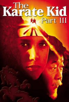 The Karate Kid Part III คาราเต้ คิด 3 (1989) บรรยายไทย