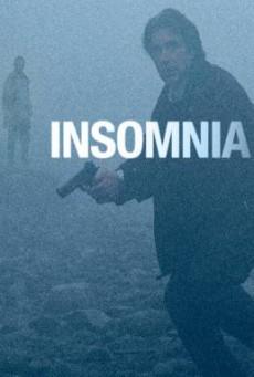 Insomnia เกมเขย่าขั้วอำมหิต (2002)