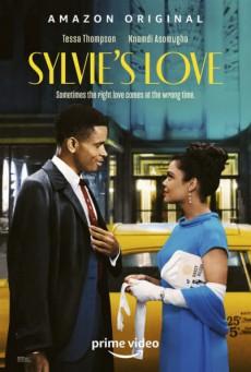 ซิลวี่เลิฟ Sylvie's Love (2020)