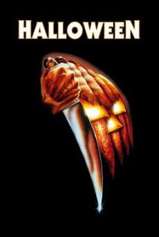 Halloween ฮัลโลวีนเลือด (1978)