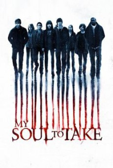 My Soul to Take 7 ตายย้อนตาย (2010)
