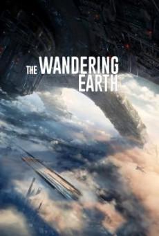 The Wandering Earth (Liu lang di qiu) ปฏิบัติการฝ่าสุริยะ (2019)