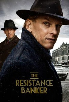 The Resistance Banker อหังการนายทุนใต้ดิน (2018) NETFLIX บรรยายไทย