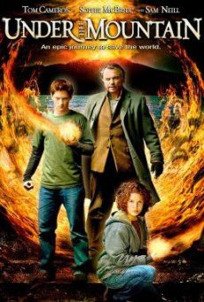 Under the Mountain อสูรปลุกไฟใต้พิภพ (2009)