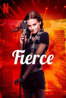 กู่ร้องให้ก้องรัก Fierce (2020)