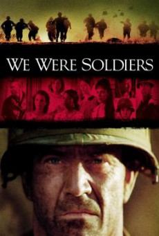 We Were Soldiers เรียกข้าว่าวีรบุรุษ (2002)