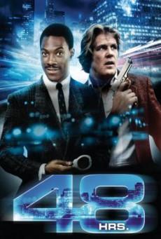 48 Hrs. จับตาย 48 ชั่วโมง (1982)