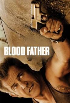 Blood Father (2016) บรรยายไทย