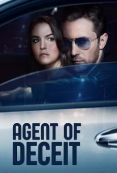 Agent of Deceit (2019) HDTV