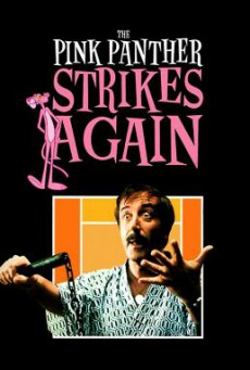 The Pink Panther Strikes Again มือปืนปุ๊บๆปั๊บๆ (1976) บรรยายไทย