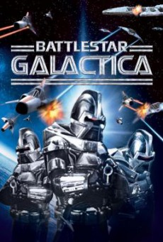 Battlestar Galactica สงครามจักรกลถล่มจักรวาล (1978) บรรยายไทย