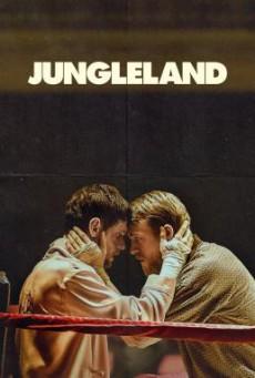 Jungleland (2019) บรรยายไทย
