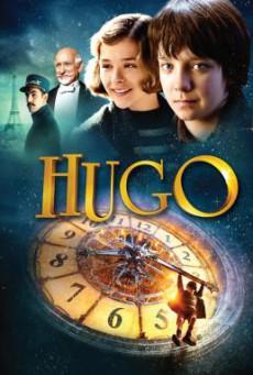 Hugo ปริศนามนุษย์กลของฮิวโก้ (2011)