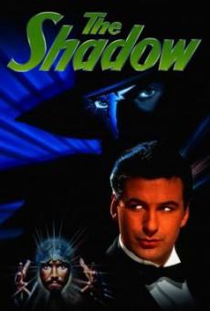 The Shadow ชาโดว์ คนเงาทะลุมิติโลก (1994)