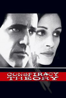 Conspiracy Theory ทฤษฎีสมคบคิด (1997)