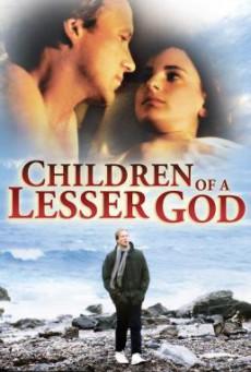 Children of a Lesser God รักนี้ไม่มีคำพูด (1986) บรรยายไทย