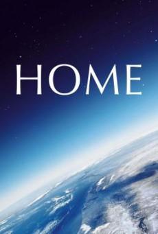 Home เปิดหน้าต่างโลก (2009)