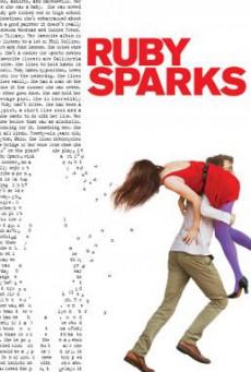Ruby Sparks เขียนเธอให้เจอผม (2012)