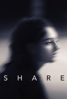 Share (2019) บรรยายไทย