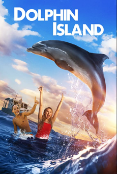 เกาะโลมา Dolphin Island (2020)