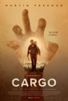 Cargo คาร์โก้ (2017) บรรยายไทย