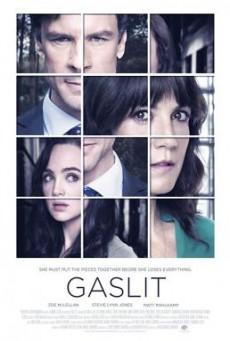 Fatal Deceit (Gaslit) (2019) HDTV